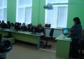 """Обучение на учители - ОУ """"Христо Ботев"""" с.Градина"""