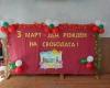 """Конкурс-рецитал """"3 март – Ден рожден на свободата"""""""