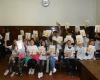 140-годишнина от приемането на Търновската конституция