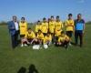 """На 3 май се проведе традиционният детски футболен турнир """"Свети Георги Победоносец"""""""