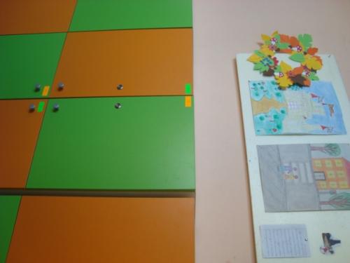 """Национална програма """"Осигуряване на съвременна образователна среда"""" – модул """"Осигуряване на ученически шкафчета"""""""